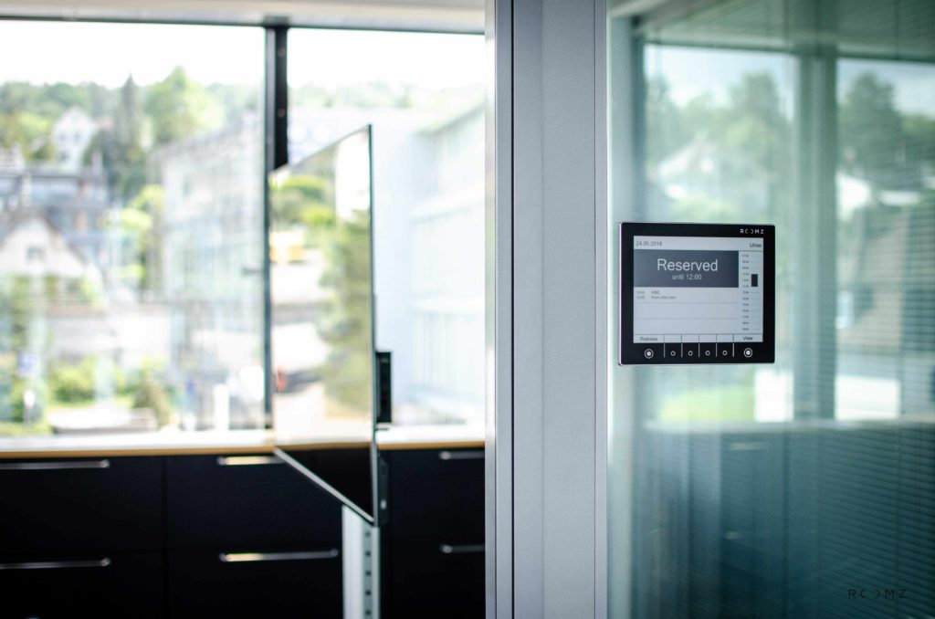 roomz-solution-reservation-salle